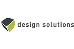 Designsolutions