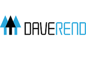 Daverend Webdesign