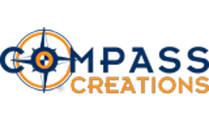 Compass Creation
