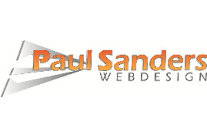 Paul%20Sanders%20Webdesign%20FC.jpg