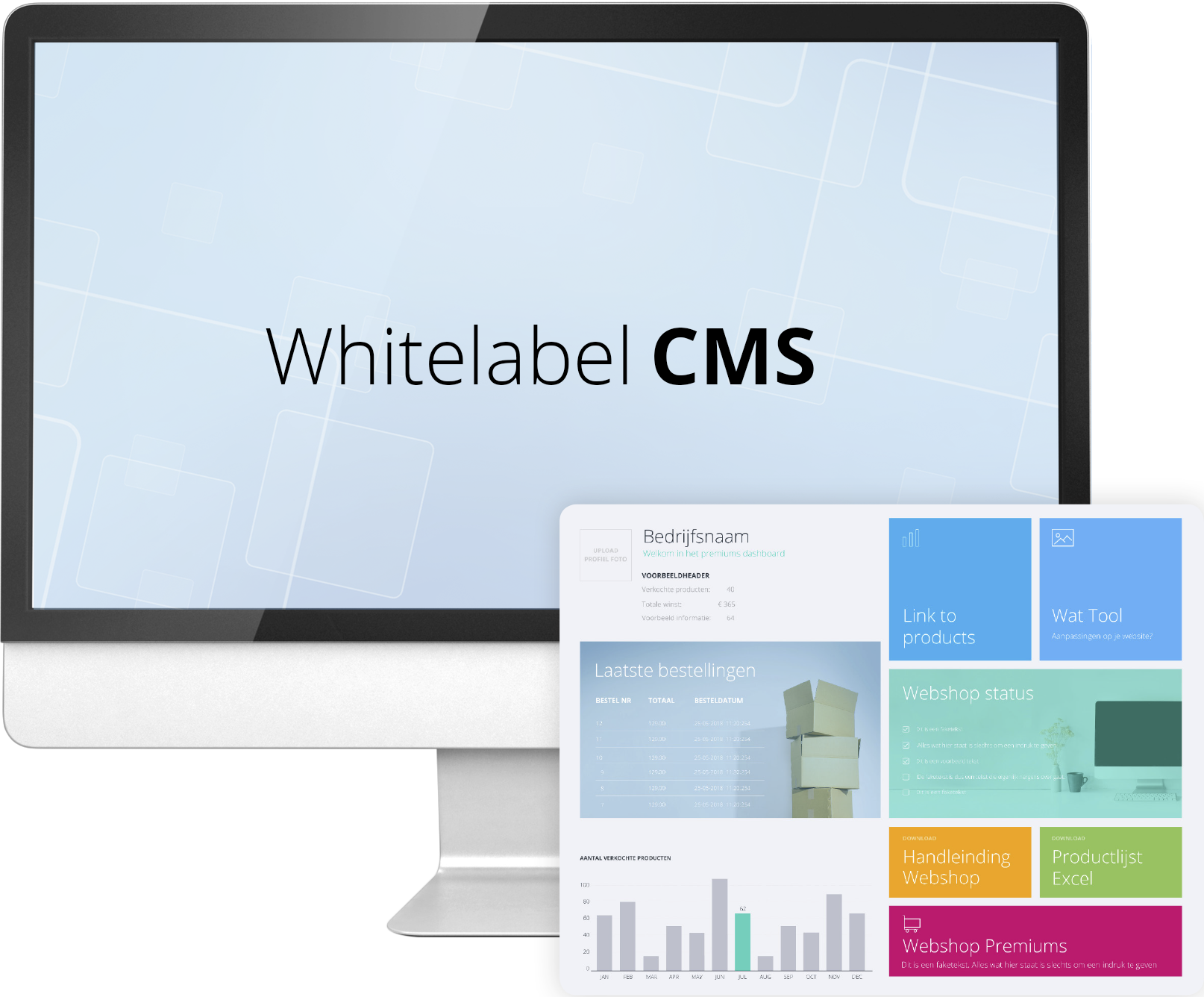 Whitelabel_CMS.png