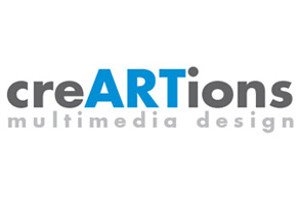 CreArtions Multimedia Design