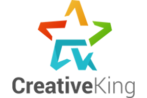 CreativeKing