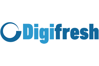 Digifresh