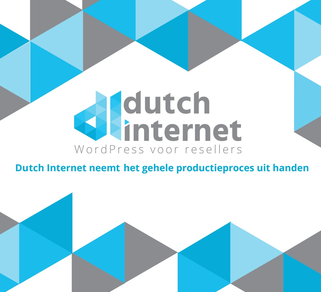 dutch-internet-banner-side.jpg