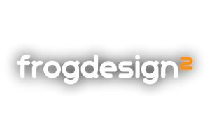 frogdesign.png