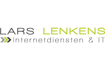 Lars Lenkens Internetdiensten & IT
