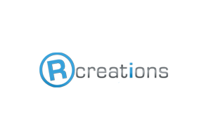 R-Creations