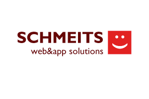 Schmeits websolutions