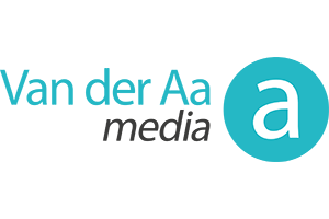 Van der Aa media