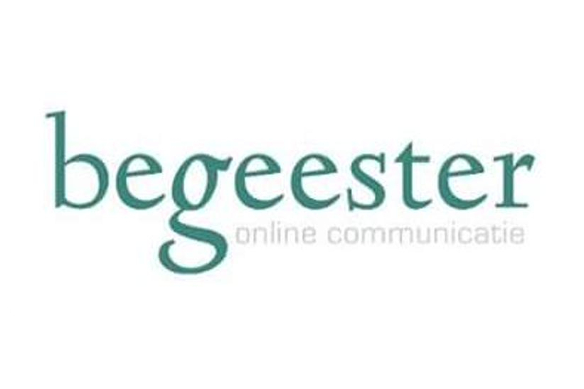 begeester