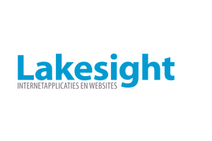 Lakesight ICT