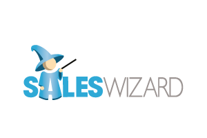 SalesWizard B.V