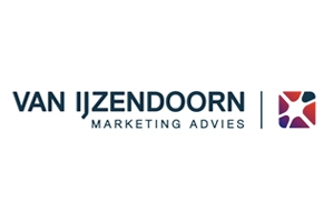 Van IJzendoon Marketing Advies