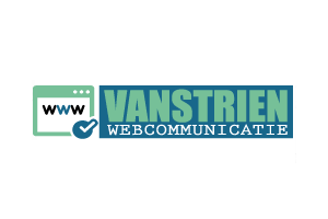 Vanstrien-webcommunicatie