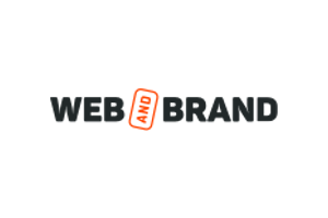 Web and Brand