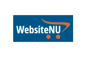 WebsiteNU