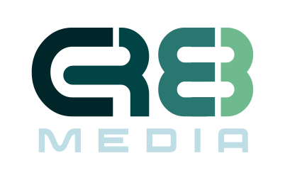 logo_cre8.png