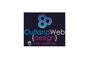 OutlandWebdesign