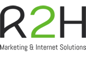R2H Marketing & Internet Solutions