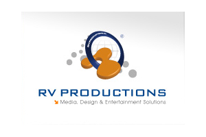 RV Productions