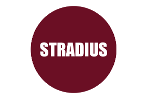 Stradius Internet Solutions