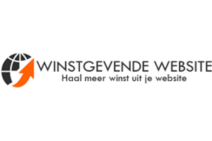 Winstgevende Website
